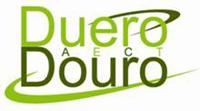 AECT-Agrupamento Europeu de Cooperação Territorial Duero-Douro