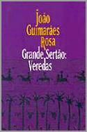 Veredas», de João Guimarães Rosa