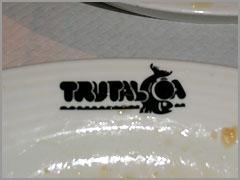 TrutalCôa