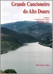 Grande Cancioneiro do Alto Douro