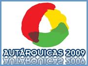 Autárquicas 2009 - Capeia Arraiana