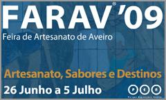 FARAV'09