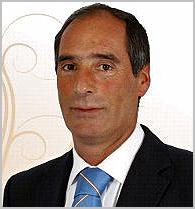 António Ruas