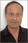José Manuel Monteiro - Largo de Alcanizes - Capeia Arraiana