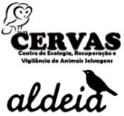 CERVAS