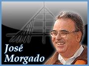 José Morgado - Terras entre Côa e Raia - © Capeia Arraiana