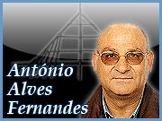 ca2013_aafernandes02