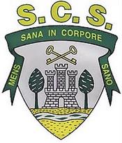 Sporting Clube Sabugal