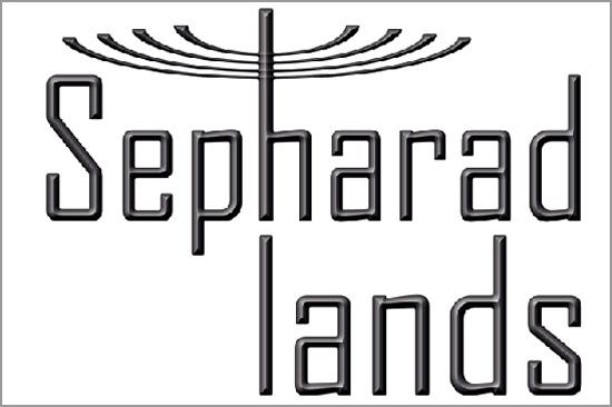 Sepharad Lands - Casa do Castelo - Sabugal - Capeia Arraiana