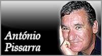António Pissarra - Raia e Coriscos - Capeia Arraiana