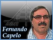 Fernando Capelo - Terras do Jarmelo - © Capeia Arraiana