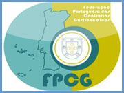 FPCG - Federação Portuguesa das Confrarias Gastronómicas - © Capeia Arraiana