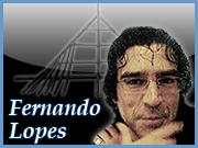 Fernando Lopes - A Quinta Quina - © Capeia Arraiana