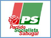 Partido Socialista Sabugal - Capeia Arraiana