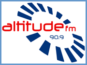Rádio Altitude - Capeia Arraiana