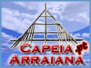 Logo Capeia Arraiana - 180x135 - Capeia Arraiana