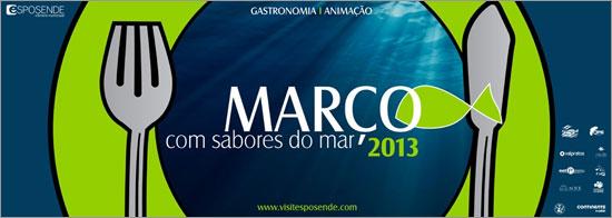 Emoções Gastronómicas - Paulo Sá Machado - Capeia Arraiana