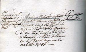 Casa Pia - Na Raia da Memória - Adérito Tavares - Capeia Arraiana