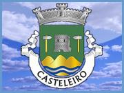 Freguesia do Casteleiro - Sabugal - © Capeia Arraiana