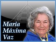 Maria Máxima Vaz - Por terras de D. Dinis - © Capeia Arraiana