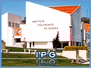 IPG - Instituto Politécnico da Guarda - Capeia Arraiana
