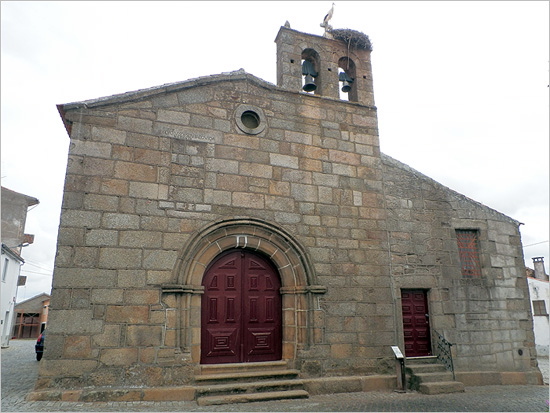 Igreja da Misericórdia - Sabugal - Censos 1758 - Capeia Arraiana