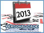 Personalidade do Ano 2013 - Maria Máxima Vaz - Capeia Arraiana