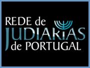Rede de Judiarias de Portugal - Sabugal - © Capeia Arraiana