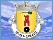 Freguesia de Rendo - Sabugal - Capeia Arraiana