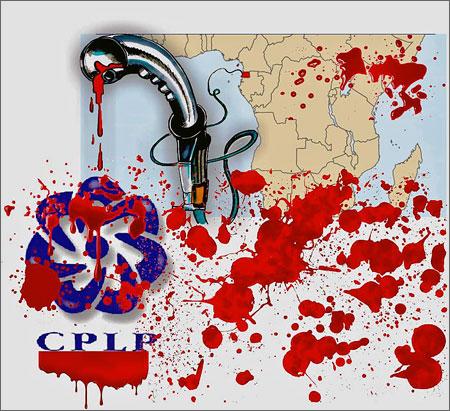 CPLP acolhe um dos mais ferozes ditadores do mundo