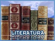 Literatura - Capeia Arraiana (orelha)