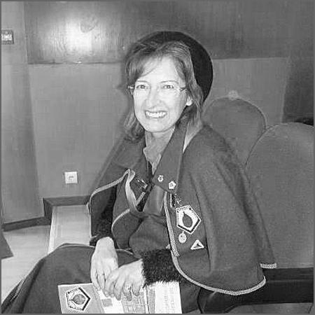 Natália Bispo