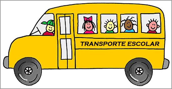 Transportes Escolares - 2013 - Sabugal - Capeia Arraiana