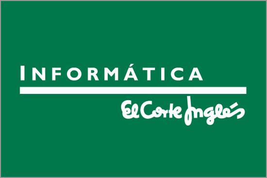 Informática El Corte Ingles