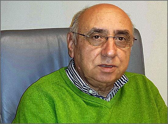 Dr. Joaquim Tenreira Martins Serviço Social e Jurídico da Embaixada de Portugal na Bélgica