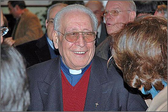Cónego Mário de Almeida Gonçalves