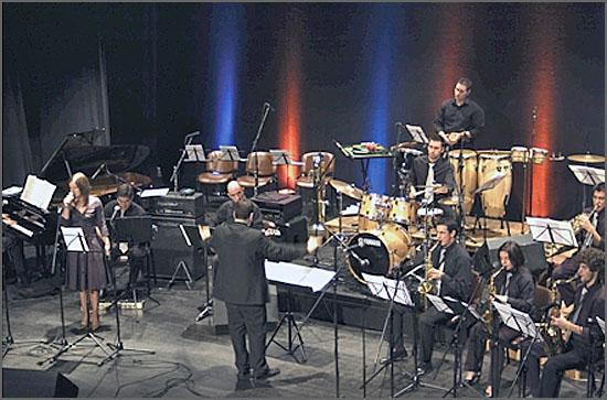 Orquestra Ligeira de Gouveia
