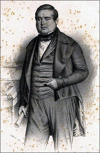 Passos Manuel extinguiu os concelhos de Alfaiates e de Vila do Touro há 179 anos