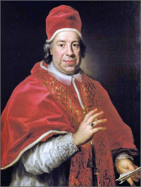 Há 294 anos o Papa Inocêncio III confirmou a Irmandade da Miuzela do Côa