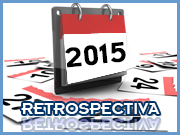 Retrospectiva 2015 - Capeia Arraiana