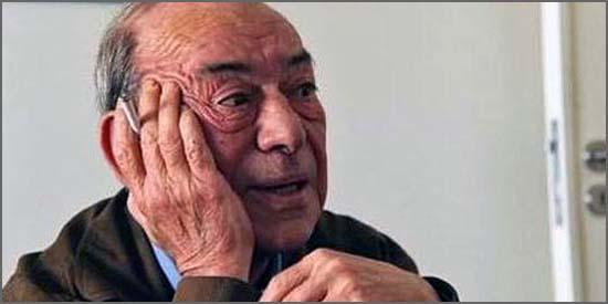 Fernando Lopes nasceu há 80 anos
