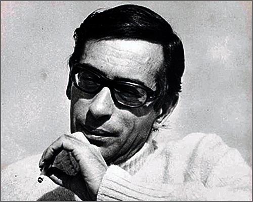 Bernardo Santareno morreu há 35 anos