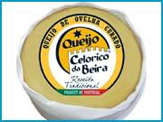 queijo celorico da beira-500x500