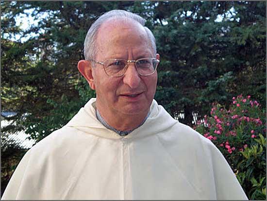 Frei Pedro Fernandes