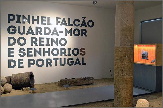 Museu Municipal de Pinhel