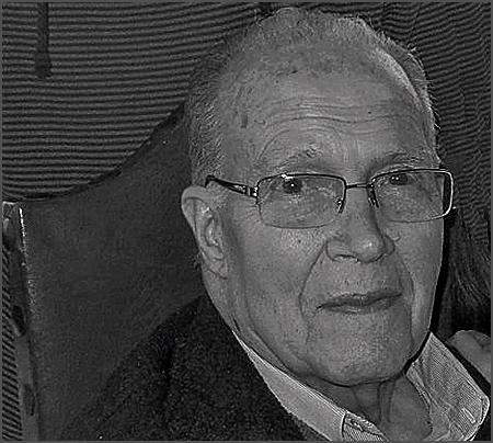 José Manuel Oliveira