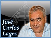 José Carlos Lages - A Cidade e as Terras - © Capeia Arraiana
