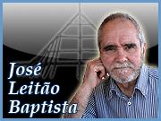José Leitão Baptista - Orelha - 180x135 - Capeia Arraiana