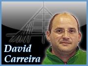 David Carreira - Judo - Sabugal