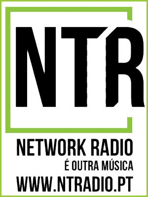 NTRADIO - Clique na imagem para ouvir a emissão online